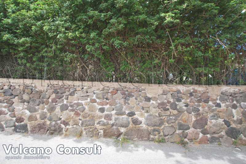 appartamento casa in vendita a lipari centro foto4-94958461