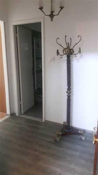 appartamento in vendita ad arquata scrivia foto2-94958704