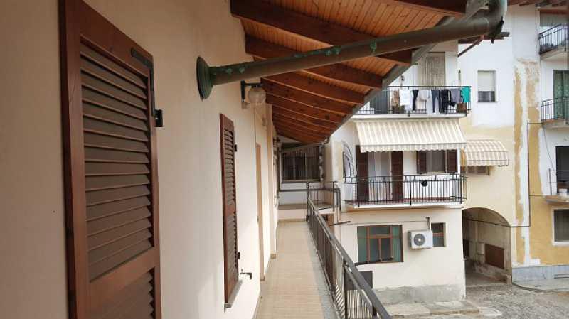 ristorante in vendita a gattinara corso garibaldi 95 foto4-94968271