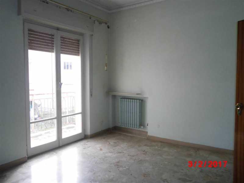 edificio stabile palazzo in vendita a chiaravalle foto2-94987532
