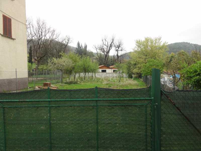 appartamento in vendita a greccio foto3-95020984