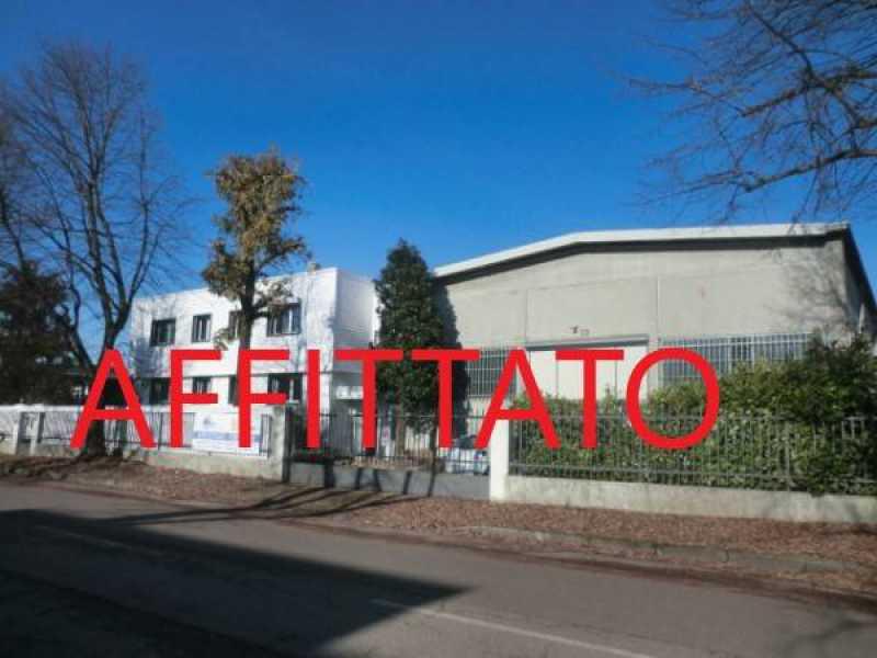 complesso industriale milano foto1-95021071
