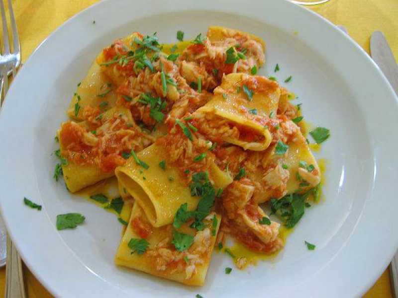 ristorante signa foto1-95096551