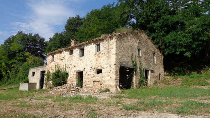 vendita rustici casele corte solagna foto1-95123283