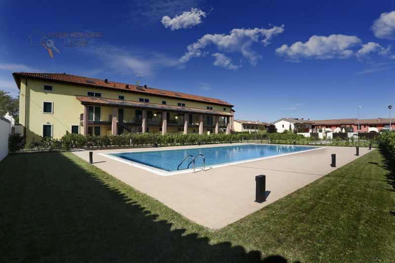 appartamento in vendita a bussolengo via erino girelli 8 foto2-95171342
