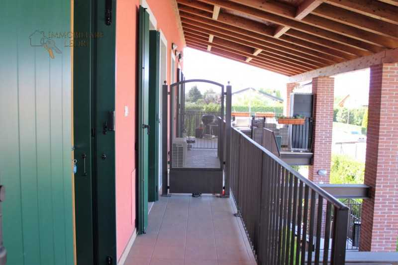appartamento in vendita a bussolengo via erino girelli 8 foto3-95171342