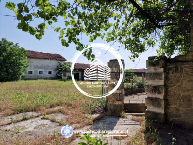 vendita case carmagnola da ristrutturare foto1-95174920