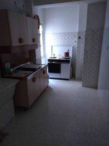 appartamento gallina foto1-95320423