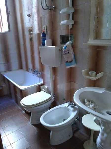 appartamento in vendita a santa caterina villarmosa foto2-95320423