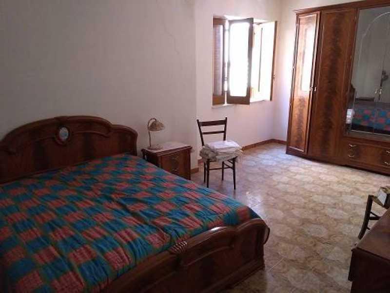 appartamento in vendita a santa caterina villarmosa foto3-95320423