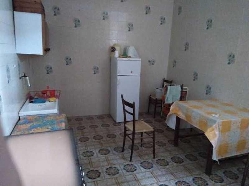 appartamento in vendita a santa caterina villarmosa foto4-95320423