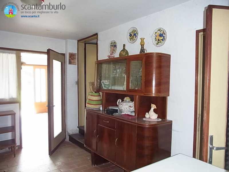 casa indipendente in vendita ad asolo foto3-95325217