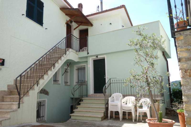 vendita case liguria foto1-95370368