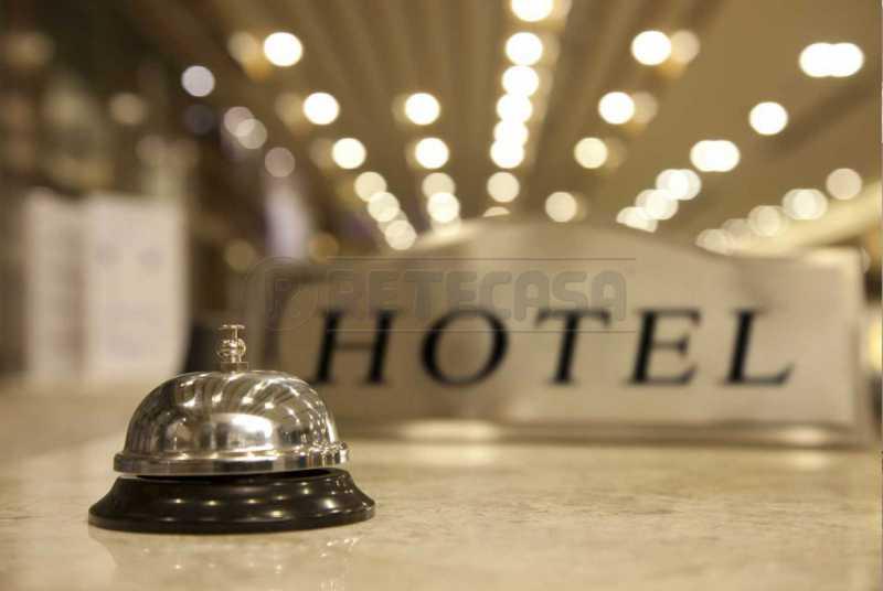 albergo hotel in vendita a grado foto3-95496241