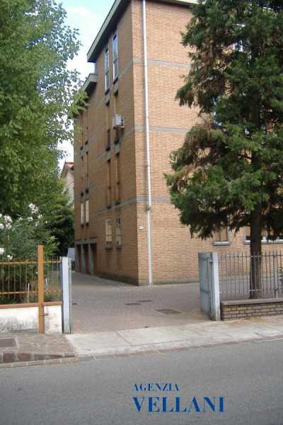 appartamento in vendita carpi bollitora foto1-95510580