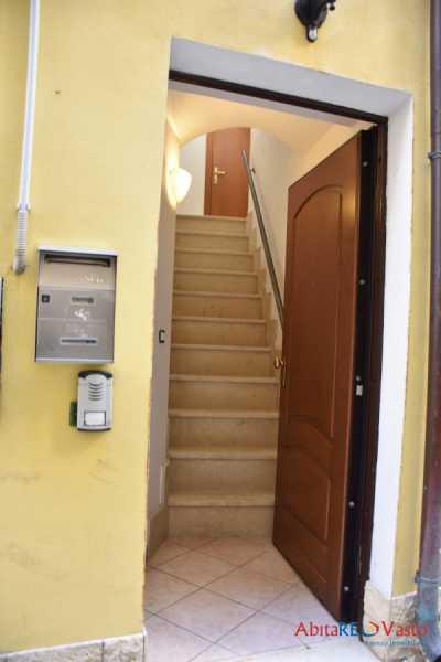 appartamento in vendita a lanciano foto2-95514300