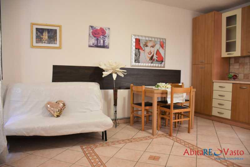 appartamento in vendita a lanciano foto4-95514300