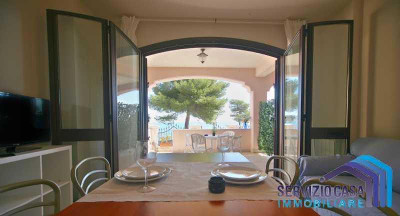 Vacanza in appartamento a taormina mazzeo foto2-95514960