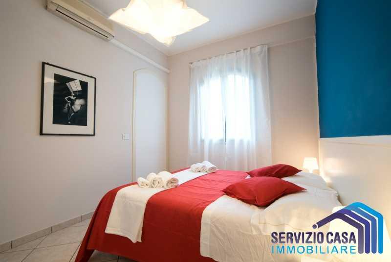 Vacanza in appartamento a taormina mazzeo foto3-95514960