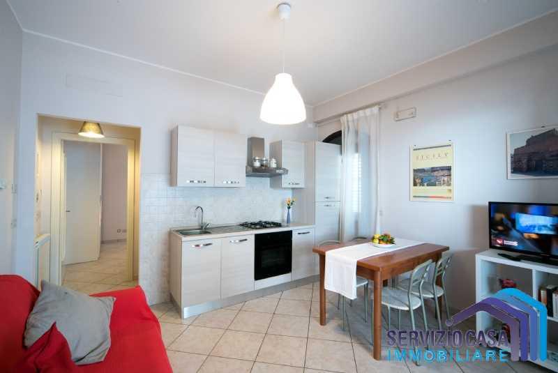 Vacanza in appartamento a taormina mazzeo foto4-95514960