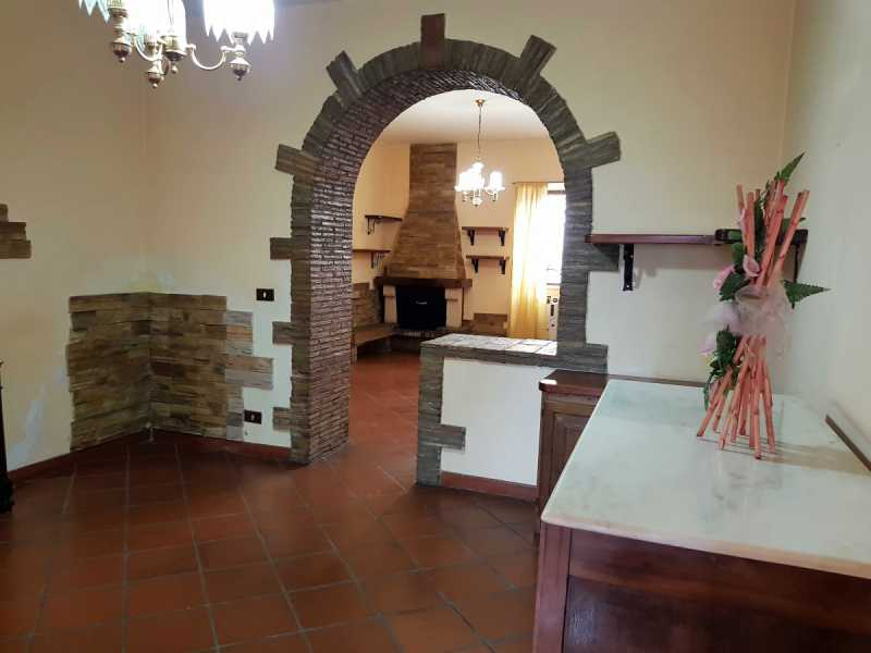 appartamento in vendita a collevecchio foto2-95516944