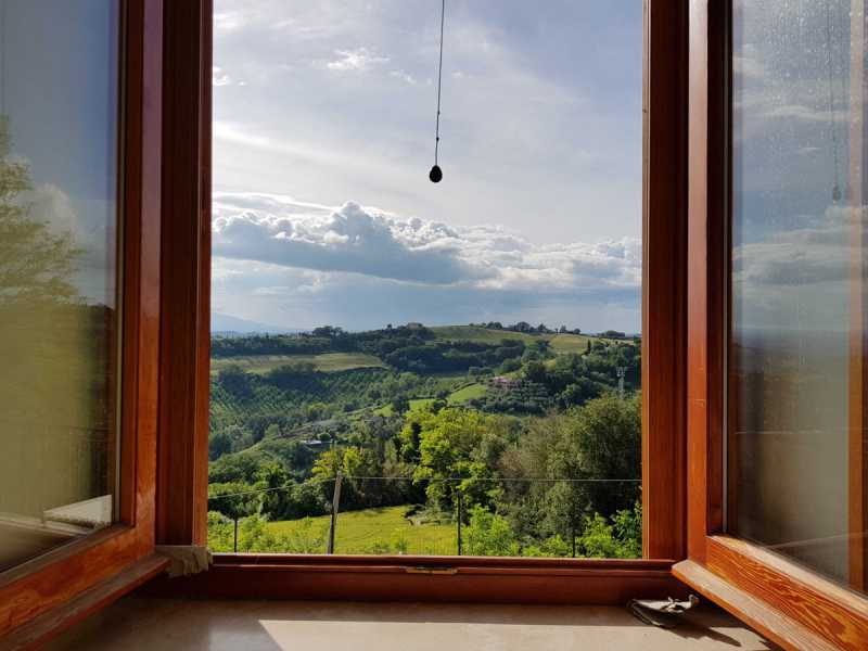 appartamento in vendita a collevecchio foto4-95516944