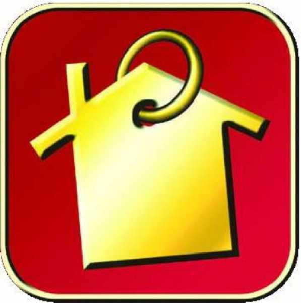 casa indipendente santarcangelo romagna con cucina abitabile foto1-95541003