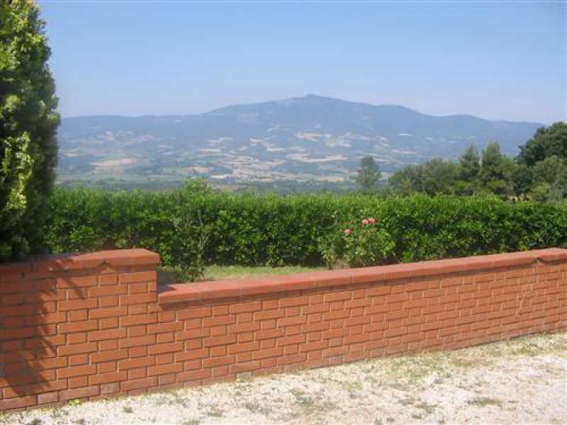 villa in vendita a città della pieve foto3-95573250
