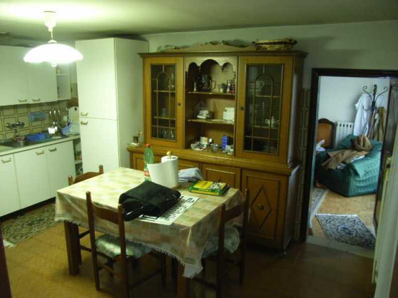 case cittã della pieve foto1-95573282