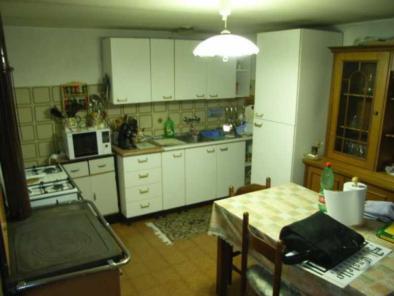 casa bifamiliare in vendita a città della pieve foto2-95573282
