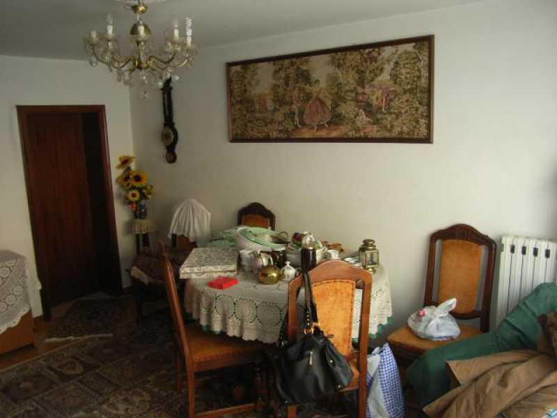 casa bifamiliare in vendita a città della pieve foto3-95573282
