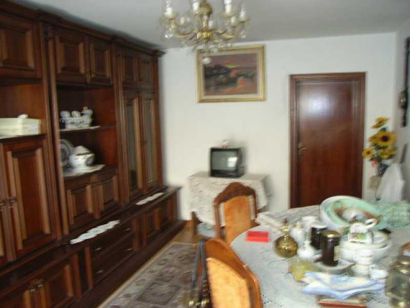 casa bifamiliare in vendita a città della pieve foto4-95573282