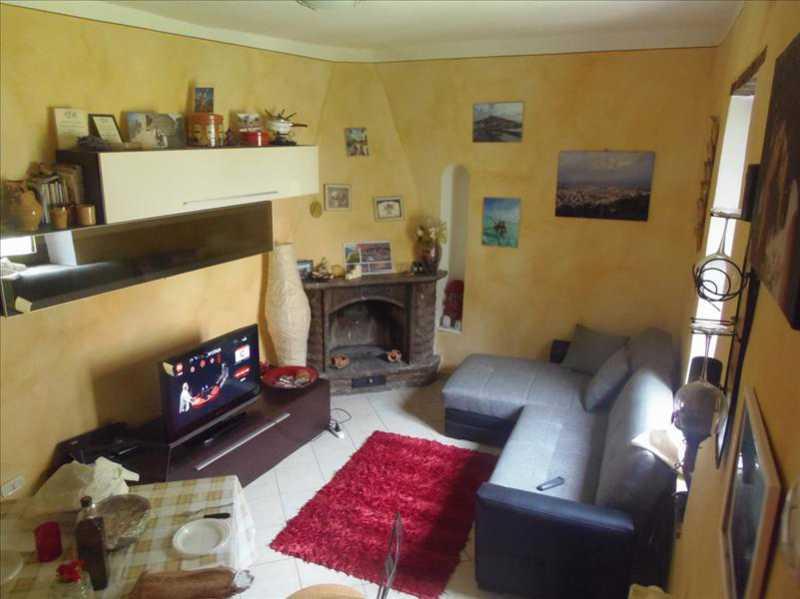 appartamento in vendita a sarteano foto2-95573313