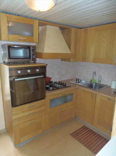 appartamento in vendita a sarteano foto3-95573313