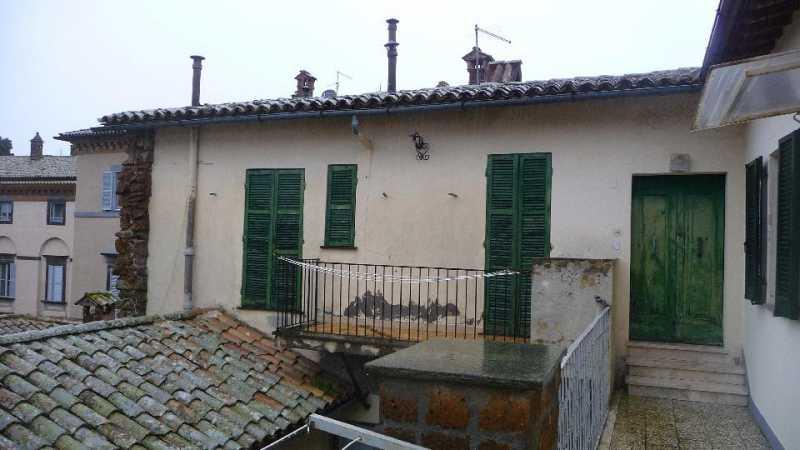 appartamento piazza della repubblica terni foto1-95573731