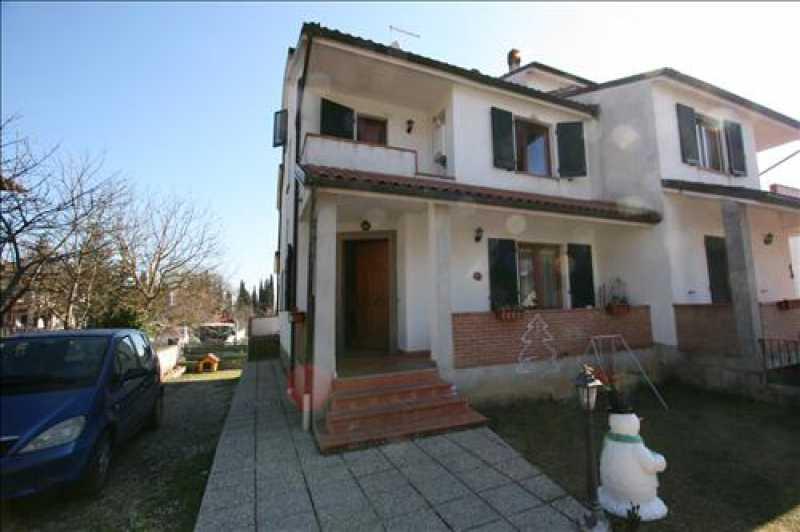 villa schiera in sinalunga rigomagno foto1-95575020