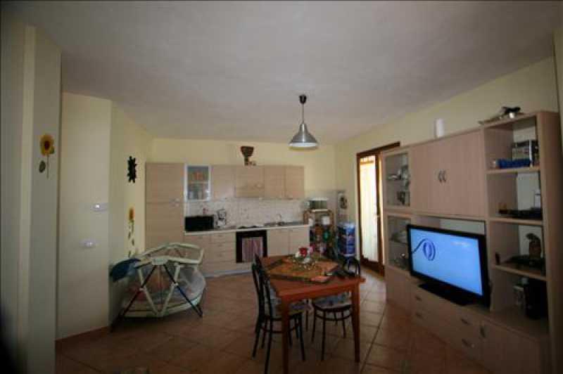 villa a schiera in vendita a sinalunga foto2-95575020