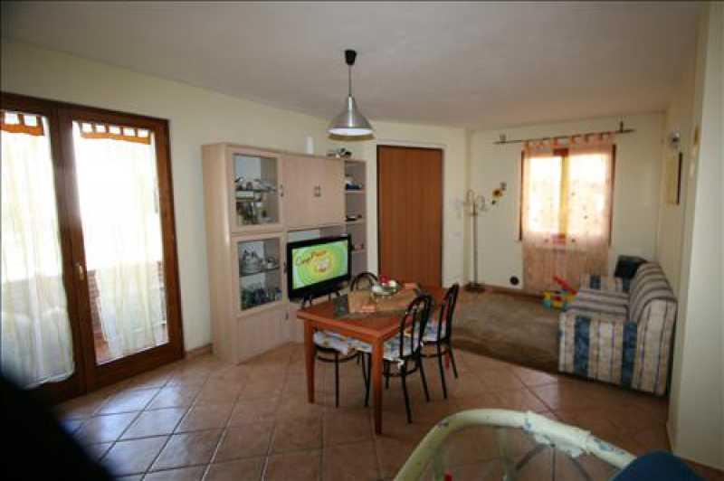 villa a schiera in vendita a sinalunga foto3-95575020