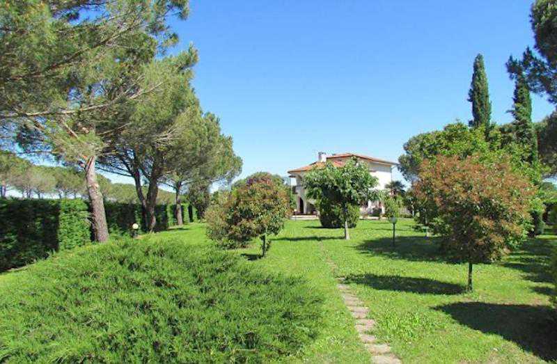 villa in vendita a castiglione del lago foto2-95577662