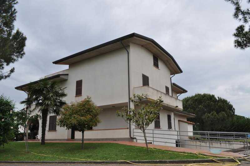villa in vendita a castiglione del lago foto3-95577662