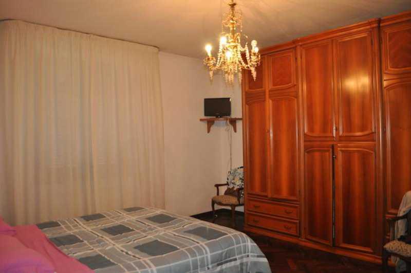 villa in vendita a castiglione del lago foto4-95577662