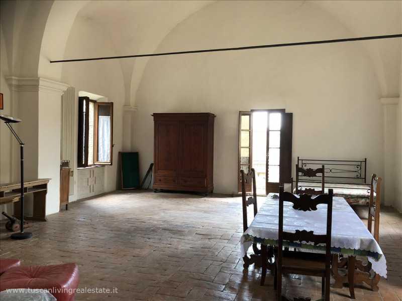 appartamento in vendita siena san martino foto1-95577819