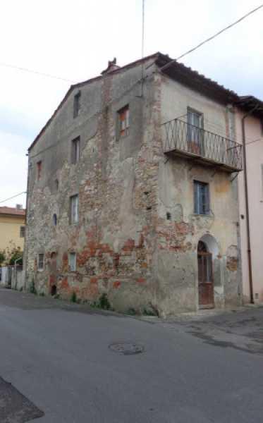 casa indipendente san giuliano terme pappiana foto1-95645769