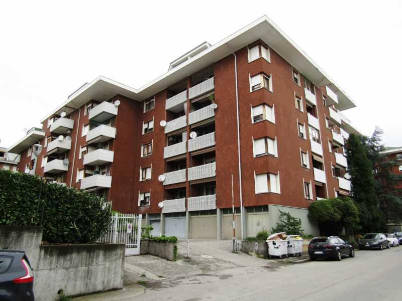 monolocale in vendita a gorizia foto2-95691661