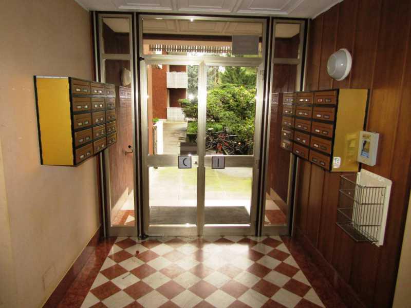 monolocale in vendita a gorizia foto3-95691661