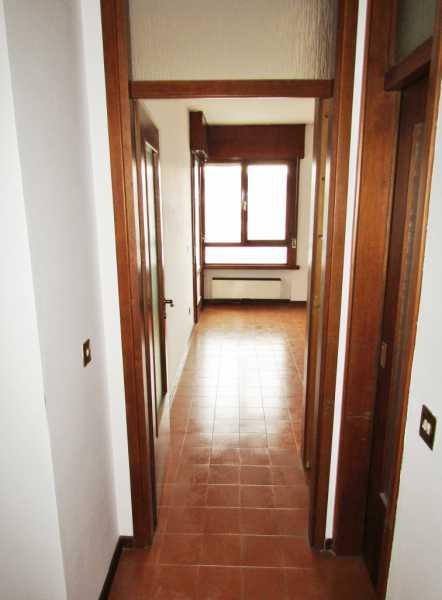 monolocale in vendita a gorizia foto4-95691661