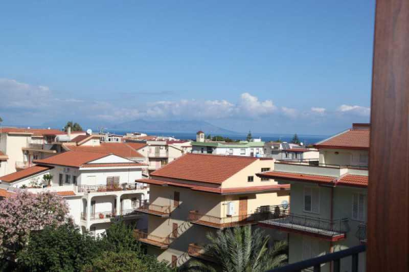 appartamento in gioiosa marea san giorgio foto1-95728503