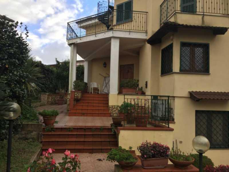 vendita villa napoli foto1-95782790