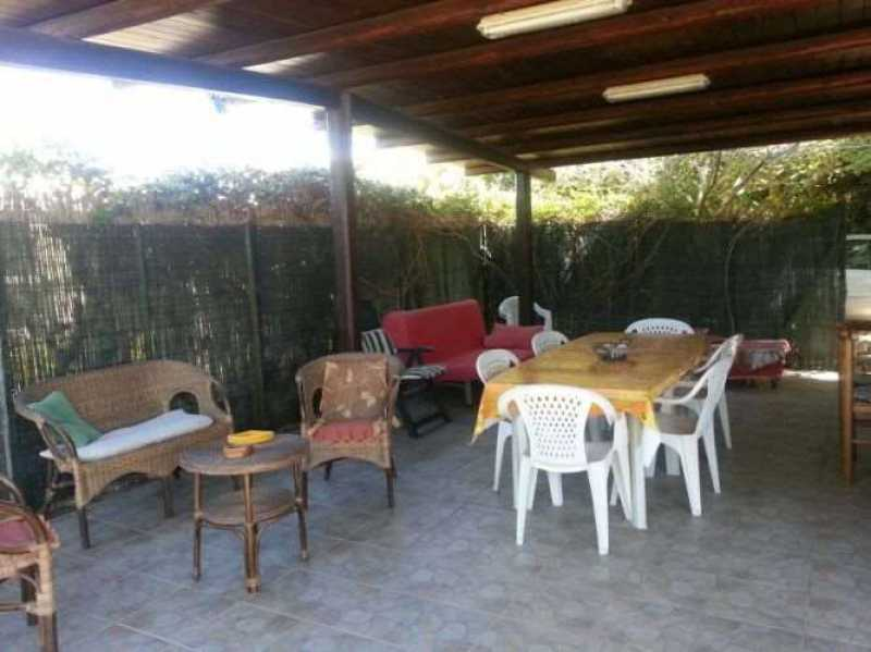 Vacanza in casa indipendente a marsala foto3-95996315