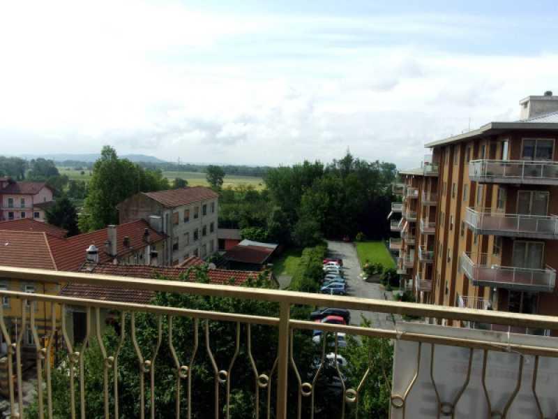 appartamento in vendita ad ivrea corso torino foto1-96001027